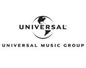 "Universal Music Group kündigt ""tausende Musikstücke"" mit Dolby-Atmos-Ton an"