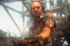"""Waterworld"": Universal konkretisiert Angaben zum ""Extended Cut"""