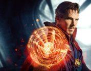Weitere Marvel-Verfilmungen auf 4K-Blu-ray bei Media Markt vorbestellbar