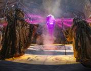 """""""Der dunkle Kristall"""": Netflix-Serie mit Dolby Atmos und Dolby Vision"""