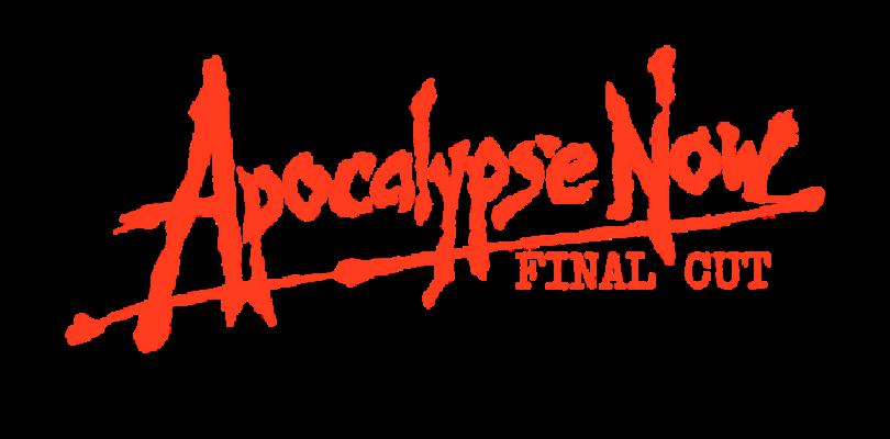 """""""Apocalypse Now"""": Etwas später auf 4K-Blu-ray, aber mit deutschem Atmos-Ton"""