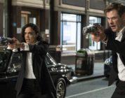 """""""Men In Black: International"""" bereits auf Blu-ray und 4K-Blu-ray vorbestellbar"""