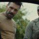 Netflix: Actionthriller mit Atmos-Ton und Dolby-Vision-Bild