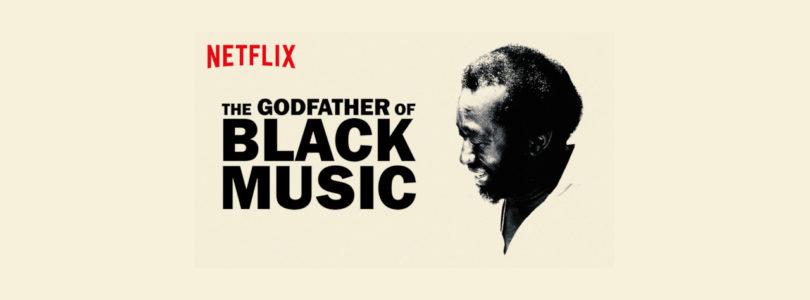 Netflix: Musikdoku mit Dolby Atmos und Dolby Vision