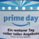 Prime Day, 2. Tag: Die heutigen Angebote an Blu-rays und 4K-Blu-rays mit 3D-Sound