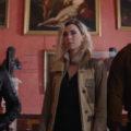 """Fast & Furious: Hobbs & Shaw"" bereits vorbestellbar"