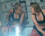 """""""Another Life"""" und Cambridge-Analytica-Doku: Netflix legt bei Dolby Atmos und Dolby Vision nach"""