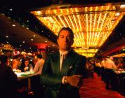 """""""Casino"""": auf Steelbook-UHD mit deutschem und englischem DTS:X-Ton"""