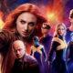 """""""X-Men: Dark Phoenix"""" auf 4K-Blu-ray: Amazon startet den Vorverkauf"""