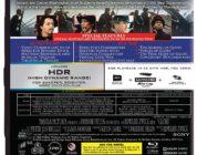 """Glory"" auf 4K-Blu-ray: Amazon bietet UK-Import inklusive Blu-ray mit deutschem Ton an"