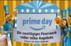 Amazon Prime Day: 4K-Blu-rays und Blu-ray Discs mit 3D-Sound im Angebot