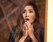 """""""Secret Obsession"""": Netflix-Thriller kommt mit Dolby-Vision-Bild und Atmos-Ton"""