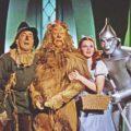 """""""Der Zauberer von Oz"""" aus dem Jahre 1939 erscheint auf 4K-Blu-ray"""