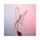 """""""Trachea"""": Neue Pure-Audio-Blu-ray mit Musik in Auro-3D und Dolby Atmos"""