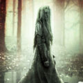 """""""Lloronas Fluch"""": Blu-ray Disc kommt mit englischem Atmos-Ton"""