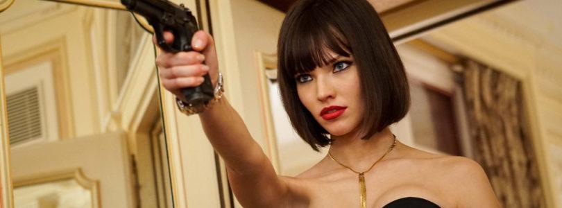 """""""Anna"""": Luc Bessons Actionthriller jetzt im Vorverkauf"""