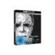 """""""Halloween"""" (2018): Neues Steelbook der 4K-Blu-ray"""