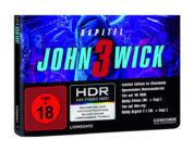 """""""John Wick 3"""": 4K-Blu-ray auch mit deutschem Dolby-Atmos-Ton"""
