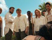 """Netflix: Miniserie """"The I-Land"""" mit 3D-Sound und dynamischem HDR-Bild"""