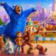 """""""Willkommen im Wunderpark"""" bei iTunes mit Dolby Vision"""