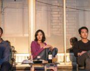 """""""Burning"""": Koreanischer Mystery-Thriller auf 4K-Blu-ray im Mediabook"""
