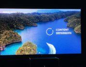 10 Dinge über IMAX Enhanced, die Dich (teilweise) überraschen werden…