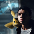 """""""Pokémon Meisterdetektiv Pikachu"""" mit deutschem Atmos-Ton"""