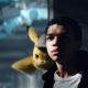 """""""Pokémon Meisterdetektiv Pikachu"""" bei iTunes mit deutschem Atmos-Ton und Dolby Vision"""