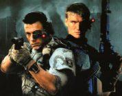 """""""Universal Soldier"""": StudioCanal gibt Details zur UHD-Blu-ray bekannt"""