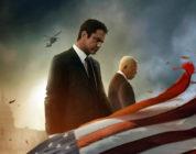 """""""Angel Has Fallen"""" bereits auf Blu-ray und 4K-Blu-ray vorbestellbar"""