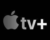 Apple TV+: Neue Comedy-Serie mit Will Ferrell and Paul Rudd