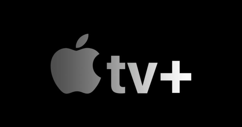 Apple TV+ verlängert kostenloses Abo abermals