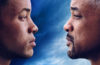 """Bestätigt: """"Gemini Man"""" auf 4K-Blu-ray mit High Frame Rate"""