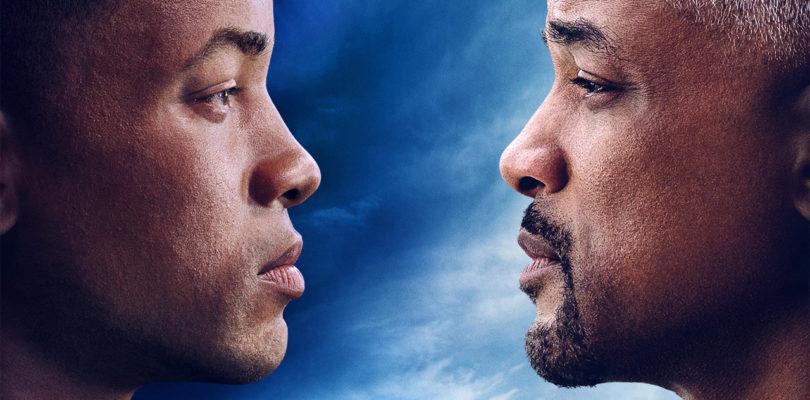 """""""Gemini Man"""" jetzt auf 4K-Blu-ray vorbestellbar: Kommt eine HFR-Version?"""