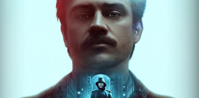 """""""In The Shadow Of The Moon"""": SciFi-Mystery-Thriller kommt mit Dolby Atmos und Dolby Vision"""