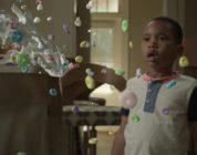 """""""Raising Dion"""": Neue Superhelden-Serie bei Netflix mit 3D-Sound und dynamischem HDR-Bild"""