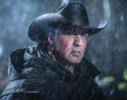 """Rambo: Last Blood"" bereits auf Blu-ray und 4K-Blu-ray vorbestellbar"