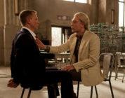 """""""Daniel Craig Collection"""": Vorverkauf gestartet und Tonausstattung bekanntgegeben"""