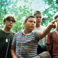 """""""Stand By Me"""": UHD-Blu-ray kommt mit englischem Dolby-Atmos-Ton"""