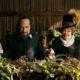 """""""All Is True"""": Biografische Tragikomödie auf iTunes mit Dolby-Vision-Bild"""