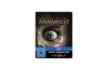 """""""Annabelle 3"""": Blu-ray Disc bietet englischen Dolby-Atmos-Ton"""