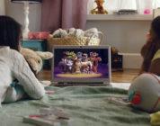 Videostreaming: Binge-Watching steigt weltweit um 18 Prozent