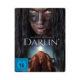 """""""Darlin'"""": Horror-Thriller erscheint auf 4K-Blu-ray in Steelbook-Edition"""