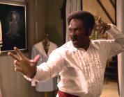 Netflix: Eddie Murphy und tanzende Vögel in Dolby Vision und Dolby Atmos
