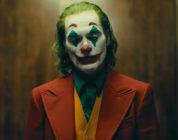 """Für 1,99 Euro: Amazon Video und iTunes vermieten """"Joker"""" mit Joaquin Phoenix"""