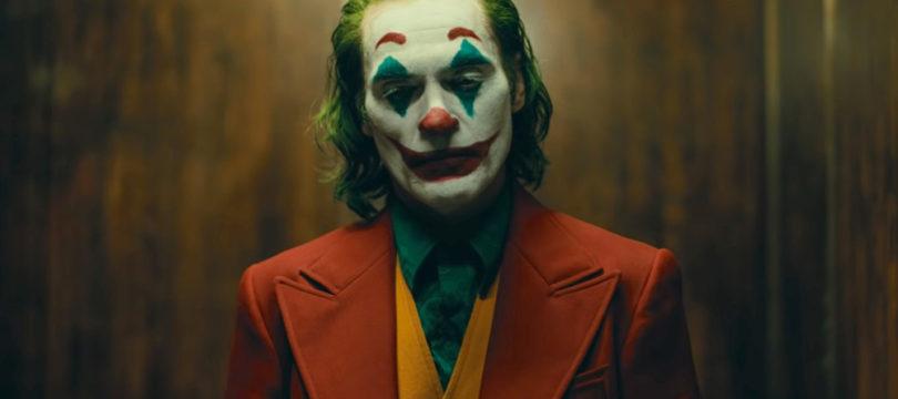 """iTunes: """"Joker"""" für 6,99 Euro – in 4K/Dolby Vision mit deutschem 3D-Ton"""