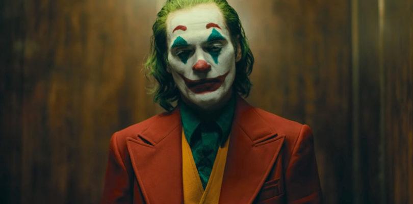 """Joker"" mit Joaquin Phoenix bereits vorbestellbar"