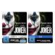 """""""Joker"""": Steelbook-Editionen von Blu-ray und 4K-Blu-ray im Vorverkauf"""