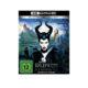 """""""Maleficent"""": Disney veröffentlicht 4K-Blu-ray – voraussichtlich mit Dolby-Atmos-Ton"""