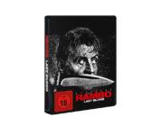 """""""Rambo: Last Blood"""" erscheint auch in Steelbook-Editionen"""